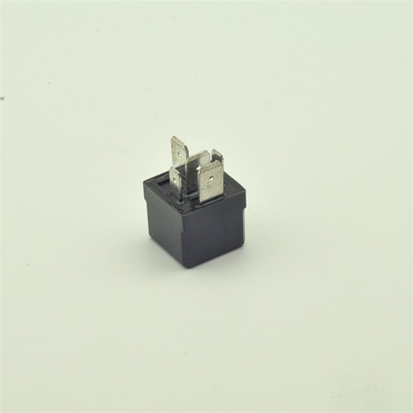 100% Original Factory Water Pump Control Relay -