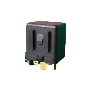 OEM manufacturer Flasher Relay For Mazda -