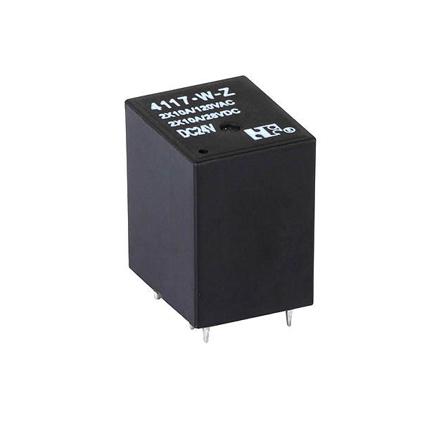 Best Price for Ship\\\\'s 200a Relay -