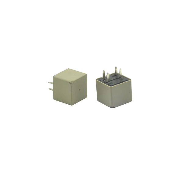 Reliable Supplier 200a/400 Vdc Relay -