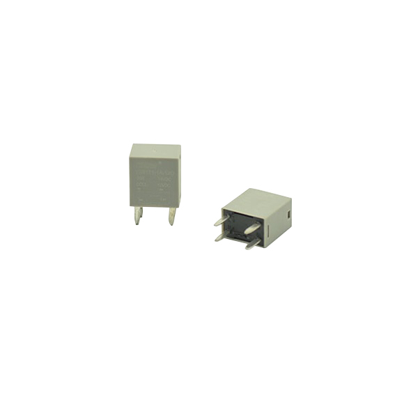 Best quality Small Volume Large Load -