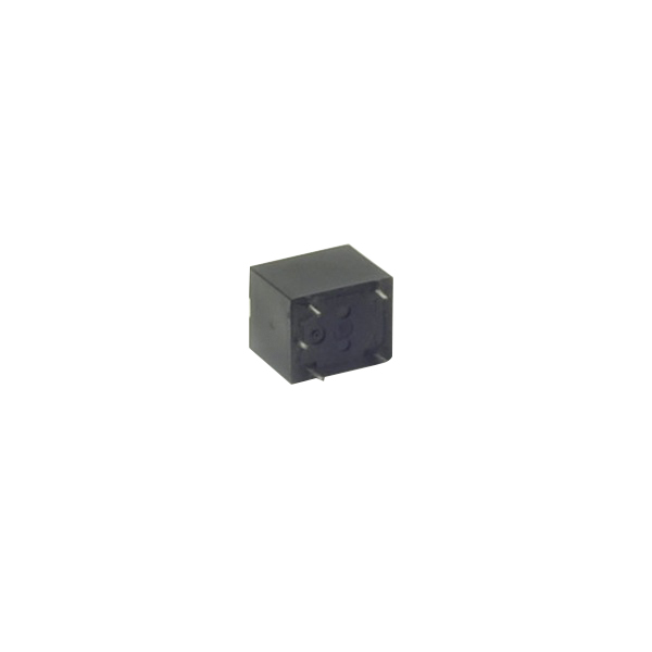 Hot New Products Relay -