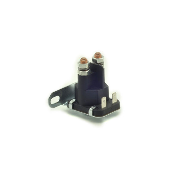 Online Exporter Car Relaymp Relay For Car Lamp -