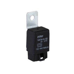 Automotive relay-YARTM-DT