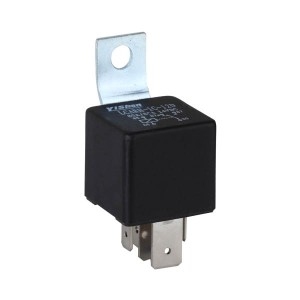 Free sample for Defrosting Relay -