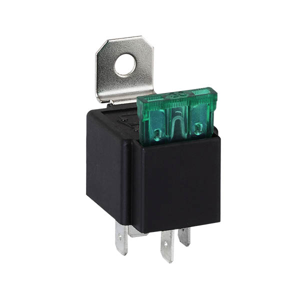 Low price for Reed Relay Pcb -