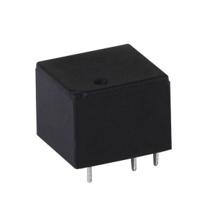 professional factory for Micro Power Relay -