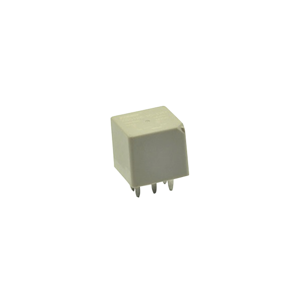 Big discounting 110v Switch Relay -