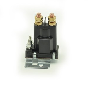 High power starter relay-YS120
