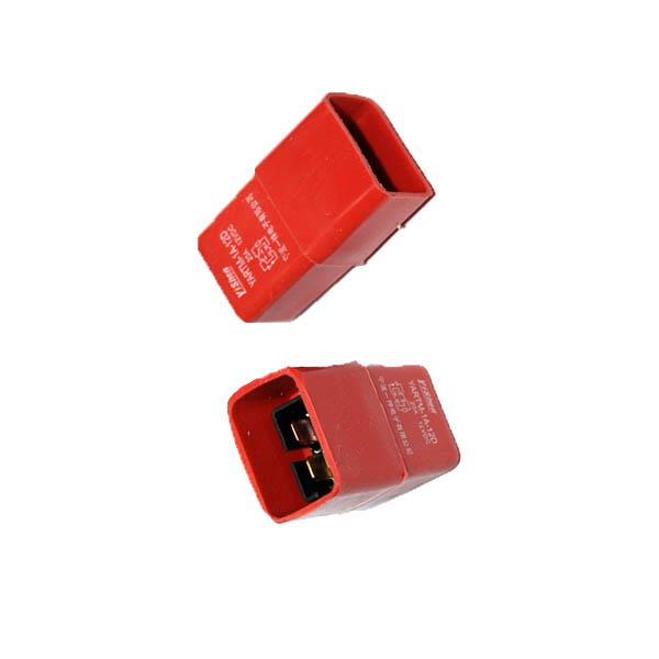 Super Lowest Price Car Window Switch Relay -