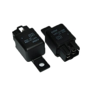 Automotive relay-YART