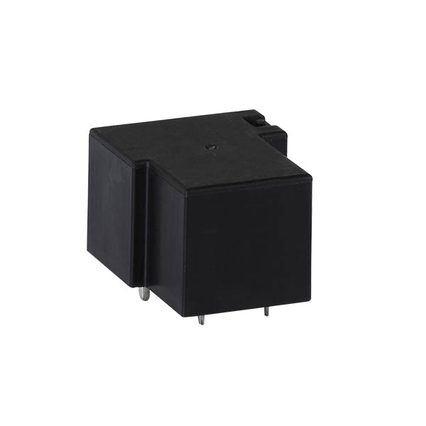 Factory source Cummins Diesel Engine Relay -